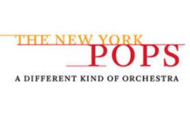 new-york-pops-33rd-birthday-gala-logo-52