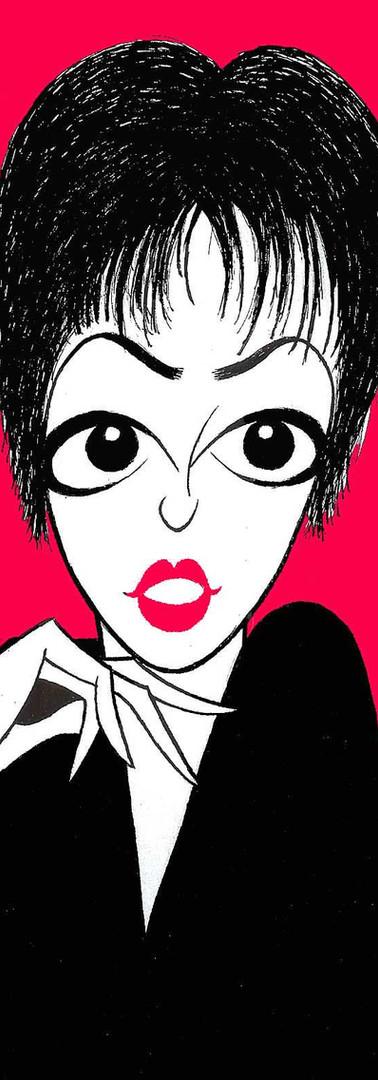 Liza Minnelli0001redlips.jpg