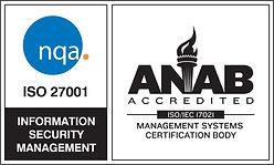 NQA_ISO27001_CMYK_ANAB.jpg