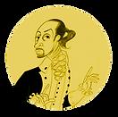 Lin Yellow.png
