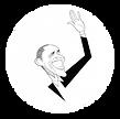 Obama White.png