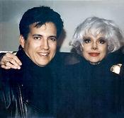 Kenny & Carol Channing 1994.jpg