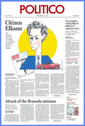 Politico Elkin cover border.jpg