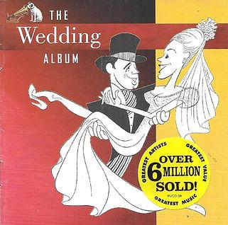 CD,BMG, RCA, wedding.jpg