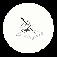 Handwriting White.png
