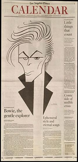David Bowie LA Times.jpg