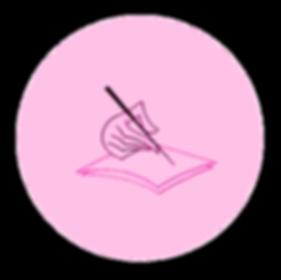 Handwriting Pink.png