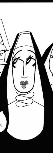 The Divine Sisters Charles Busch 001.jpg