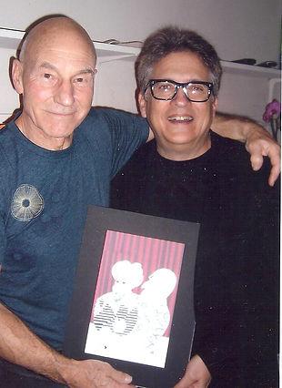 ken and patrick stewart.jpg