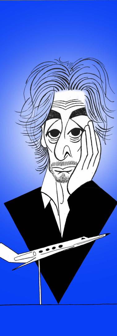 Al Pacino CHINA DOLL 001blackcolor.jpg