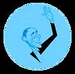 Obama Blue.png