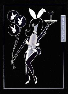 Playboy BELVEDERE VODKA0001.jpg