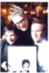 Liza, Ken, & Sam.jpg