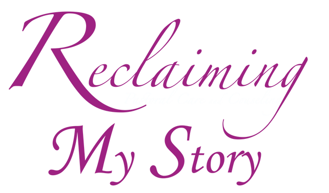Reclaiming%20My%20Story%20pink%20and%20w