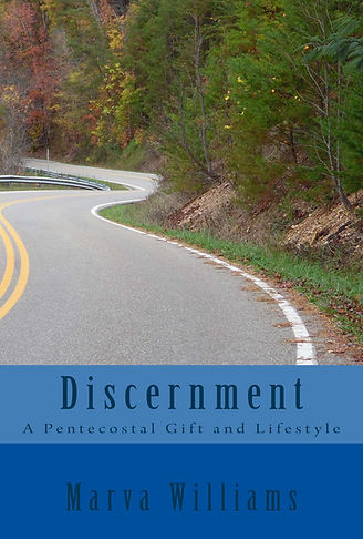 Discernment_Cover_for_Kindle.jpg