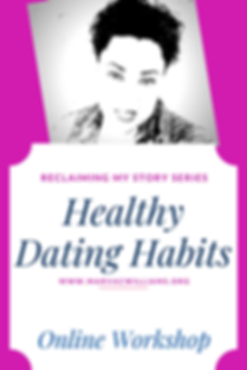 Healthy Dating Habits.png