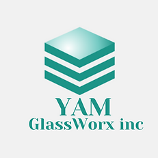 Yam Glassworx inc Logo (1).png