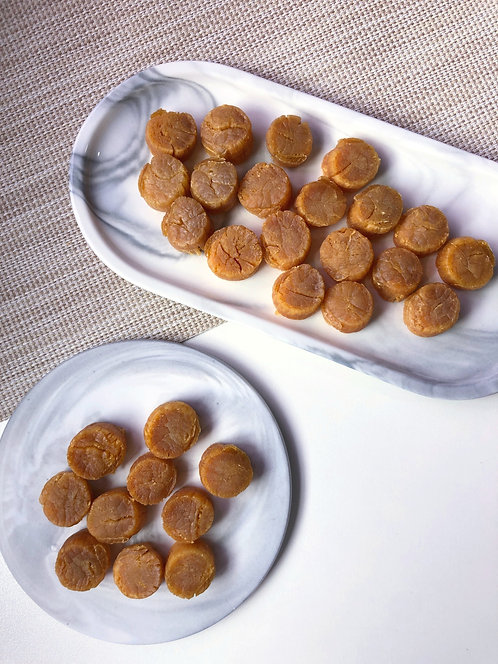 Japanese Dried Scallops