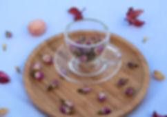 healthy-floral-tea-singapore.jpg