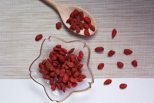 Goji Berries (Premium)