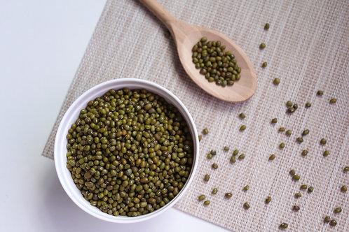 Mung Beans (Green Beans)