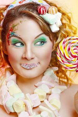 Candy Girls Shooting_1