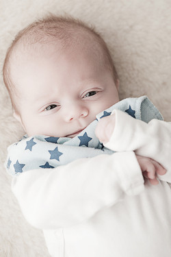 Baby-Fotografie-Fotoshooting