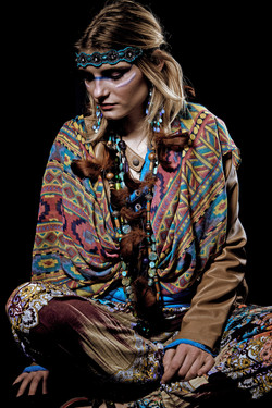 Native Indian_11