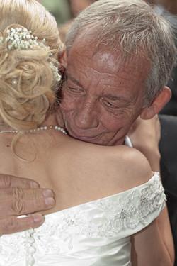 Hochzeit_150814_4964