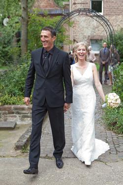 Hochzeit-CM_050915_8745