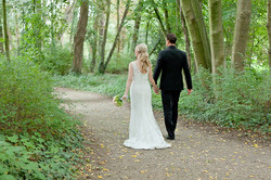 Hochzeit-CM_200915_9909