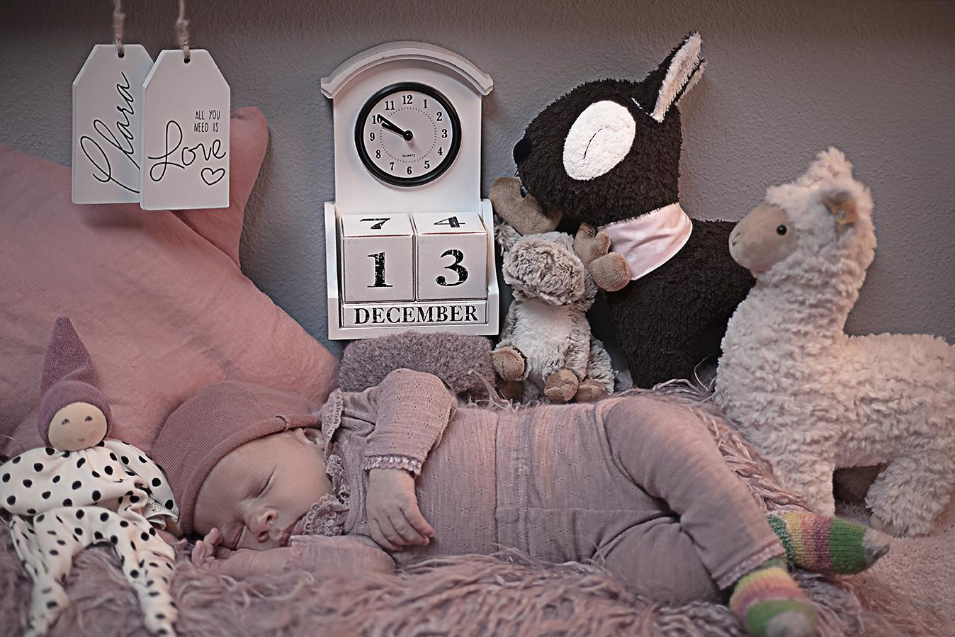 Baby-Clara-0433