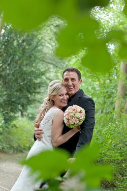 Hochzeit-CM_200915_10088