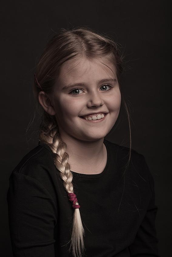 Bö_mit_Kids-1022