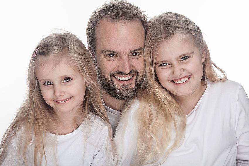 Bö_mit_Kids-0869