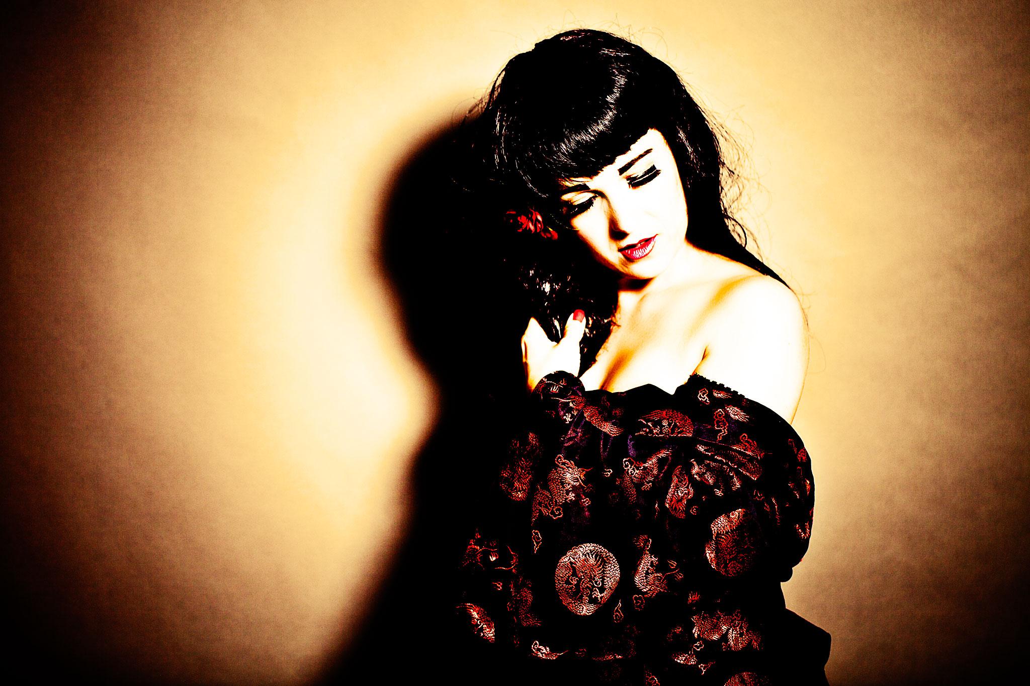 Geisha Shooting_2