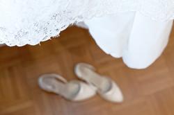 Hochzeit-MC_050915_6955