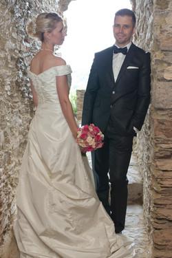 Hochzeit_150814_5112