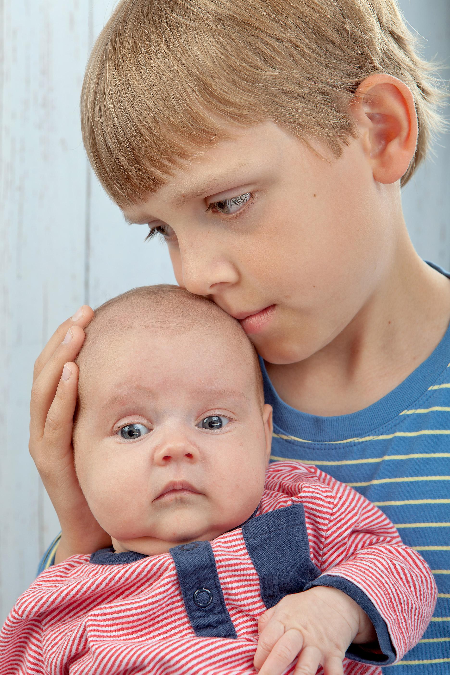 Jonas und Lea_1