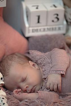Baby-Clara-0435