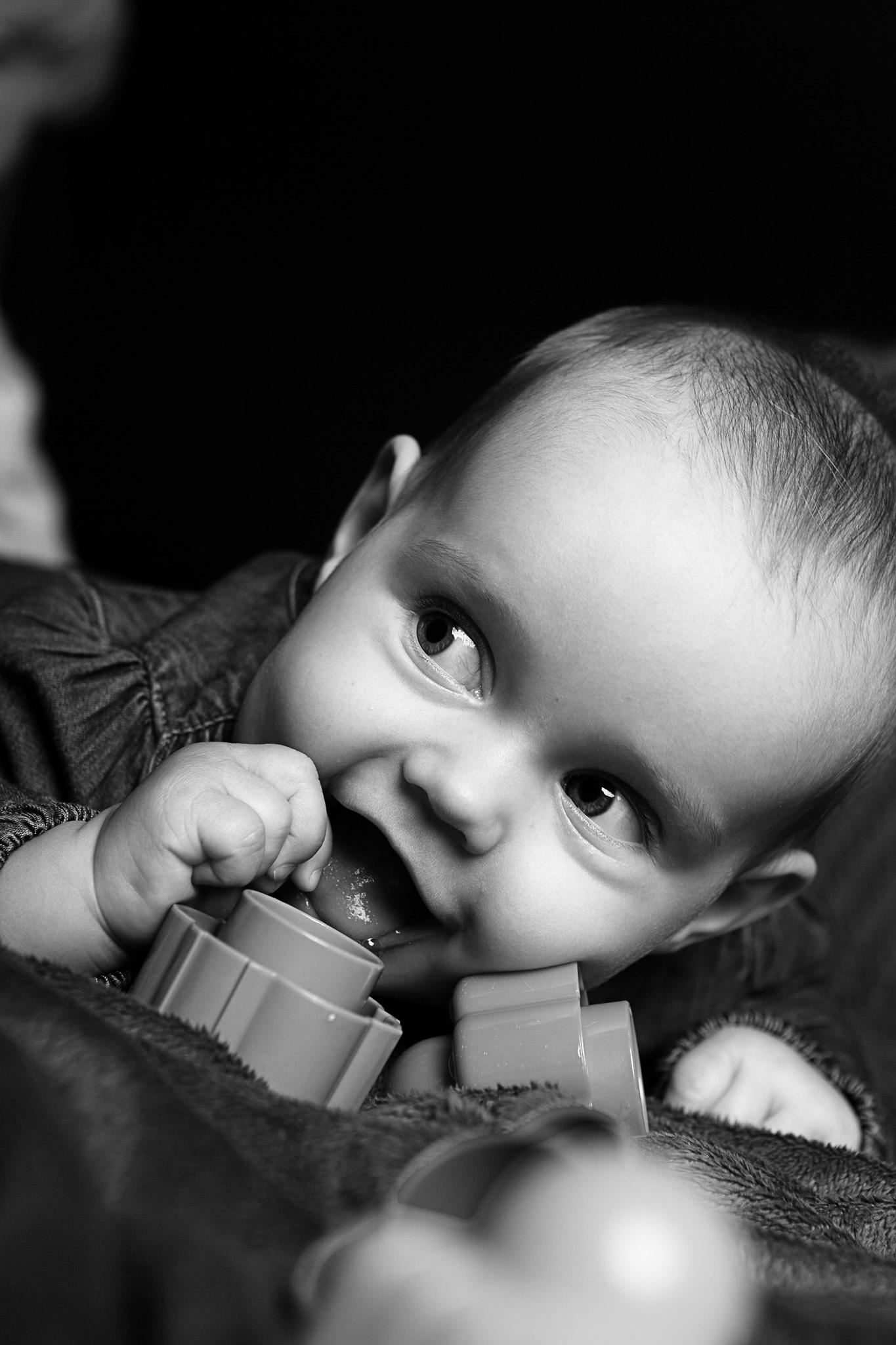 Baby_Lea_0082