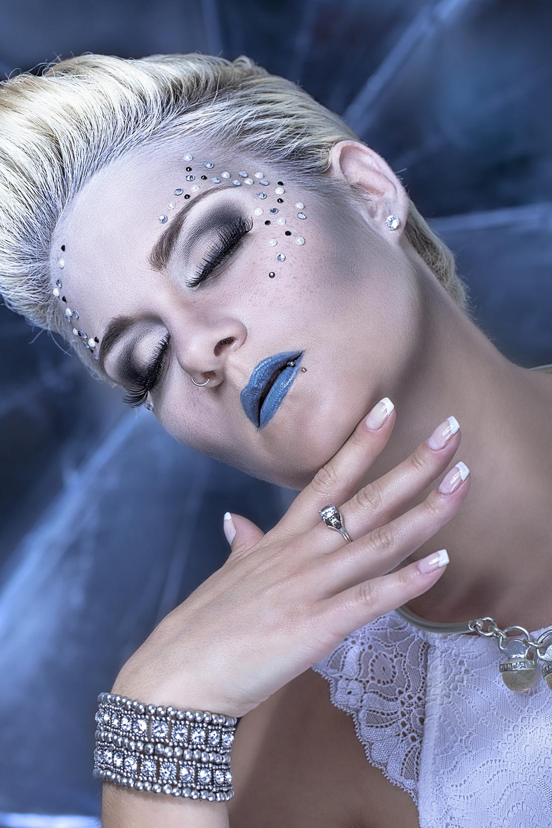 Ice Queen Shooting_4