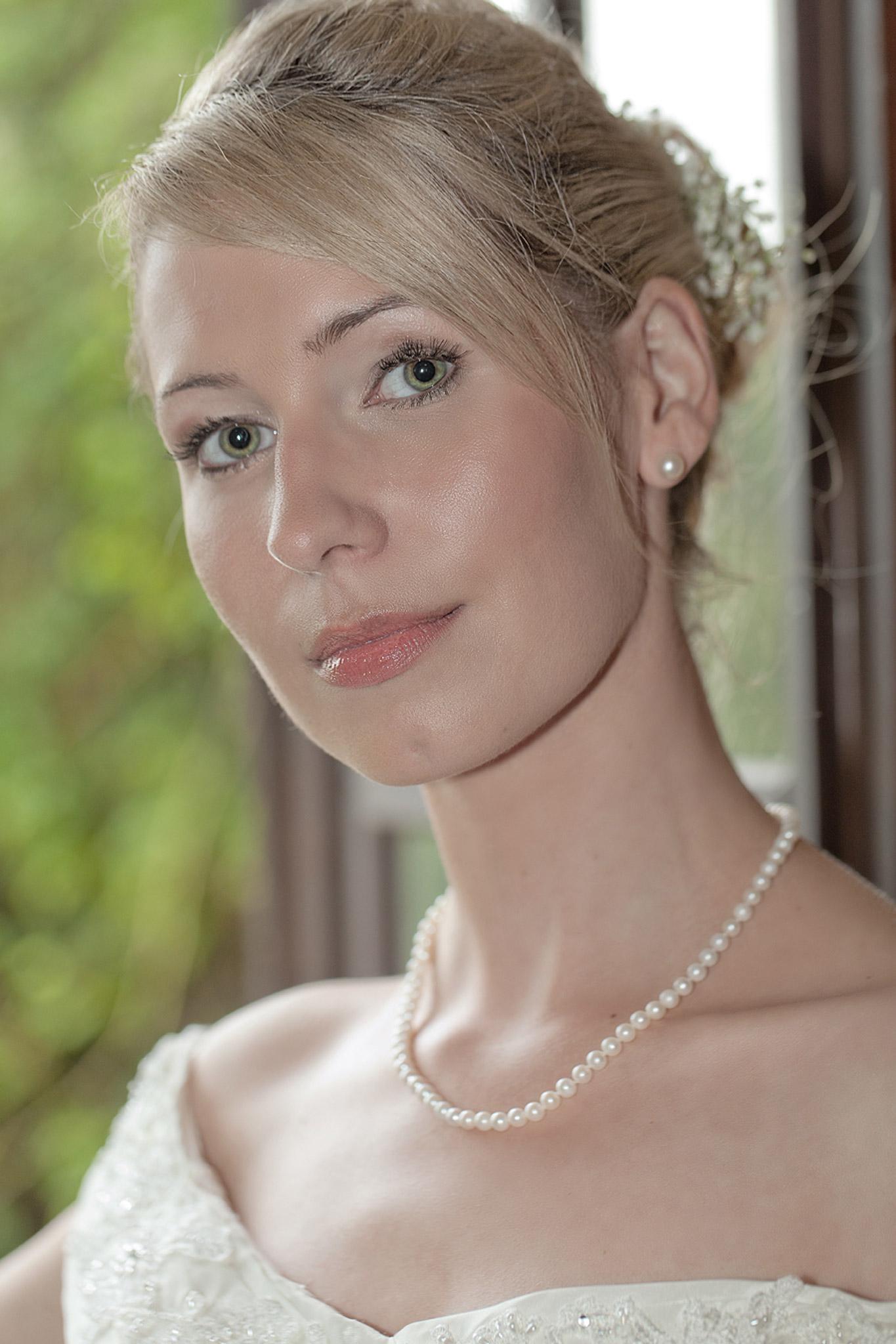Hochzeit_150814_4759