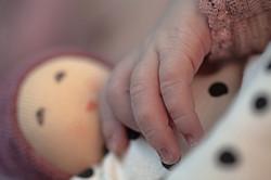 Baby-Clara-0479