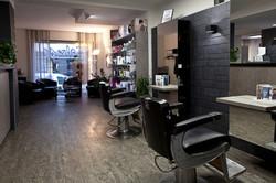 Salon32_0865