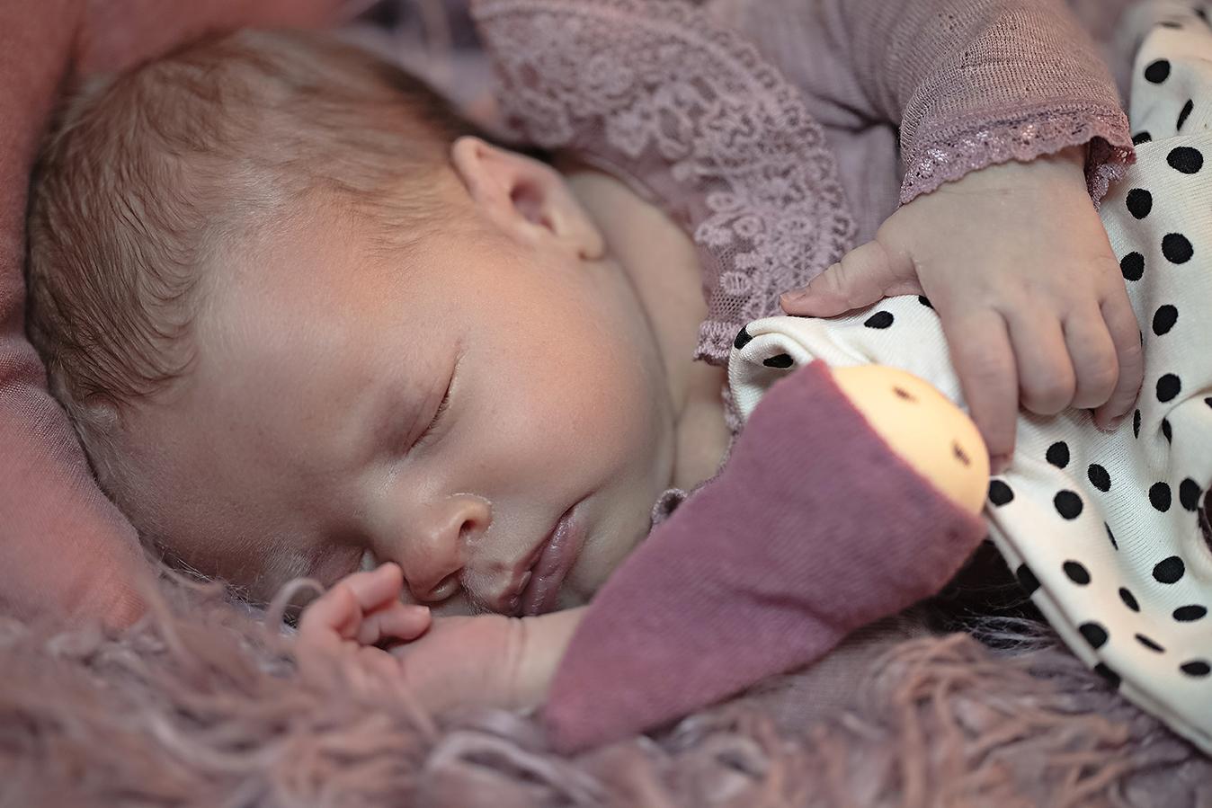 Baby-Clara-0439