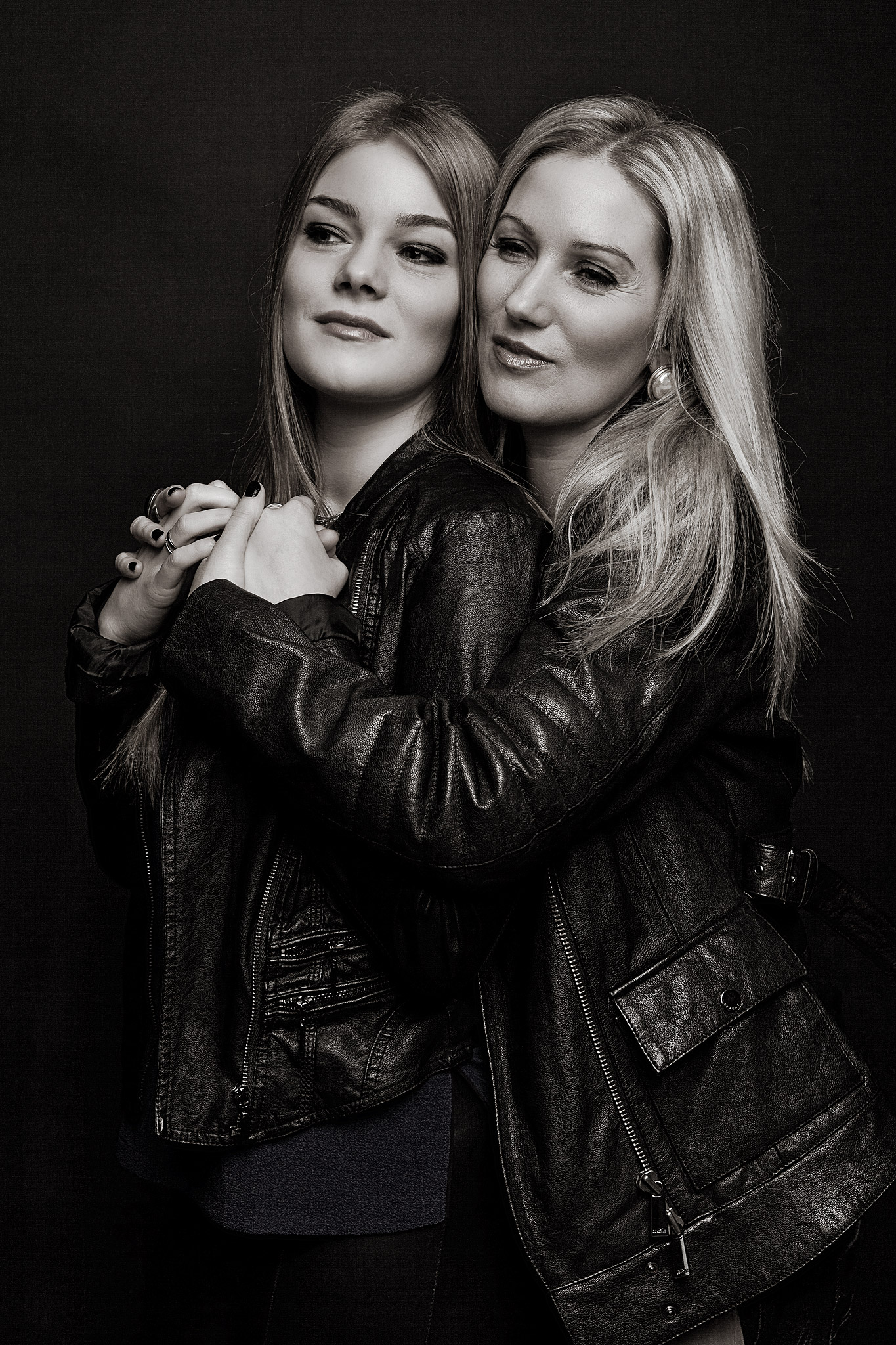 Jana und Claudia_3