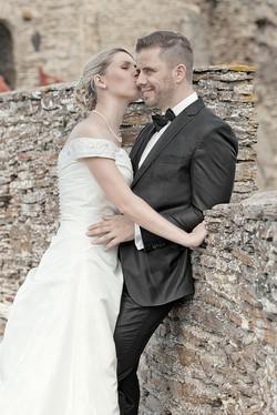 Hochzeit_060914_6002