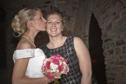 Hochzeit_150814_5068