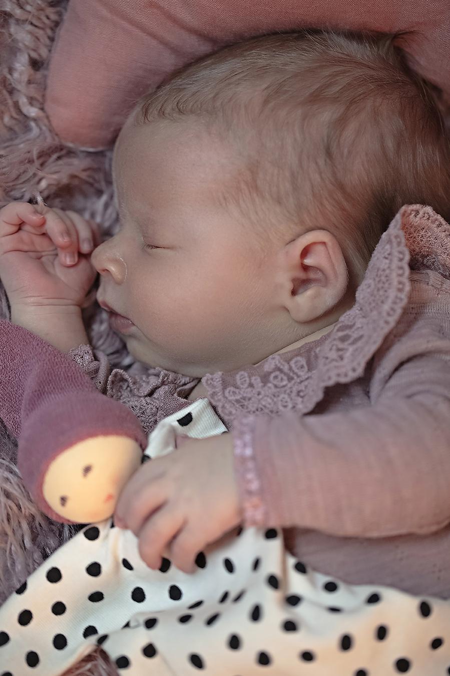 Baby-Clara-0465